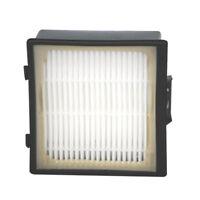 Aspirateur Poussière Filtre BBZ156HF Kit Pro pour les Bosch GL-40 GL-30 00576833