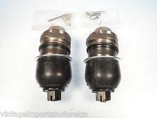Toyota Corona 3RC 8RC & 18RC New Upper Ball Joints (QTY 2)  101-1121