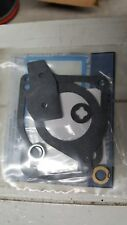 MERCURY OUTBOARD PARTS 1989 & UP 70 TO 125 2 STROKE CARB GASKETS