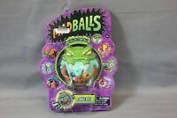 Madballs Snake Bait American Greetings Foam Ball Series 2