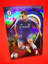 Panini Football League 2014 carte card soccer Star+ Chelsea #17 Hazard