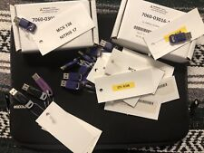 Latest Avid Media Composer Dongle w/Transfer & 1 Year Assurance INCLUDED!!!!!!!!