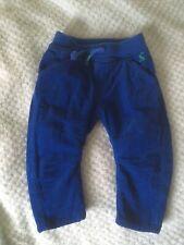 Joules Infant Joe Woven Trousers-18-24 months