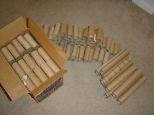 Paper Roll Tubes Empty Crafts Project 75(15) Paper Towel (60) Toilet Pinterest