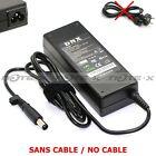 Chargeur Alimentation HP Compaq 609947-001 19V 4.74A SANS CABLE
