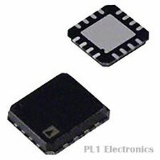 ANALOG DEVICES    ADL5317ACPZ-REEL7    AVALANCHE PHOTODIODE BIAS CTRL, LFCSP-16