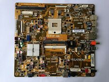 NEW HP Touchsmart 600 AIO Motherboard s989 IMPIP-M5 585104-001 Free shipping