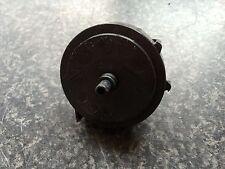 Hoover VHC680C condenser tumble dryer pressure switch / valve