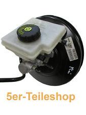 Mini Cooper R55 R56 R57 R58 R59 R60 R61 Bremskraftverstärker BKV LSC 80 6863541