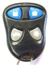 Black Widow Jbwtxfm5 keyless remote control entry Fob clicker starter car start