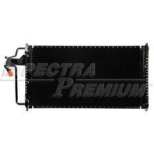 Spectra Premium Industries Inc 7-4167 Condenser