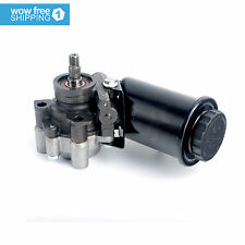 Power Steering Pump for 1995-2004 Toyota Tacoma 3.4L OE Quality Direct Fit
