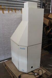 SAI LaserTof LT3 Benchtop Maldi-ToF MS Mass Spectrometry