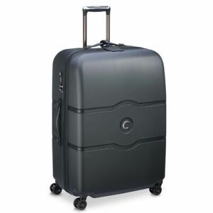 Delsey Chatelet Aria 4-ruote-trolley L 77 CM Nuovo