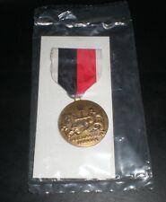 New ListingUs Navy Ww Ii Medal Full Size Occupation Service