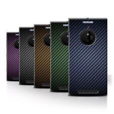 Étuis, housses et coques gris Pour Nokia Lumia 830 pour téléphone mobile et assistant personnel (PDA) Nokia