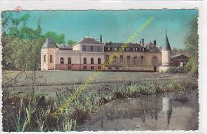 CPSM 92500 RUEIL BUZENVAL Ecole Saint Nicolas Edit LYNA 1957