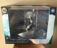 SDCC 2019 Loyal Subjects Night King & Wight Viserion GOT EXCLUSIVE *IN HAND*