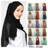 1 piece Al Amira Muslim women junior//teenager size Polyester Hijab
