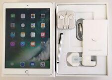 (2017 modello) Apple iPad 5a generazione 32 GB, Wi-Fi, 9.7 Pollici, FINGER TOUCH ID