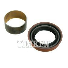 Timken 5208 Automatic Transmission Rear Seal/Bushg 12 Month 12,000 Mile Warranty