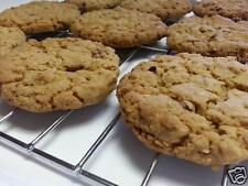 *VALUE PACK* Carolyn's Oatmeal Pecan and Honey Cookies
