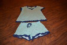 13c4186b26 René Rofé Rayon Pajama Sets for Women for sale