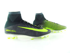 Nike Mercurial Superfly CR7 V DF Sockboots Soccer Cleats CR UK_7.5 US_8.5 Eur_42
