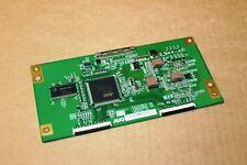T-CON LVDS 06A53-1C T315XW02 V9 per Wharfedale L32TA6A LCD32-207 AV321DS TV
