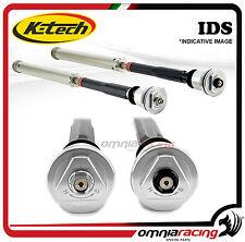 Cartuccia Forcella Regolabile K-Tech 20IDS per Yamaha MT-09 2014 >