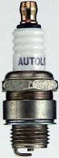 Autolite 255 Spark Plug NEW IN THE PACKAGE