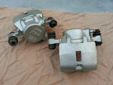 Ford Falcon Front Calipers AU
