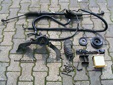 Servo Servolenkung Lenkung komplett VW Golf Jetta 2 II CL GL GT GTI 16V G60 19E