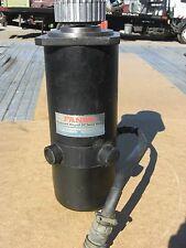 Acroloc DC Servo Motor - Fanuc 5N-1/2Y