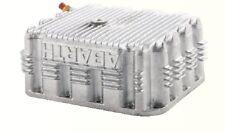 COPPA OLIO MOTORE PER ABARTH 595/695  completa di bulbo temp. olio  A151/S