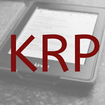 Kindle Repair Plus
