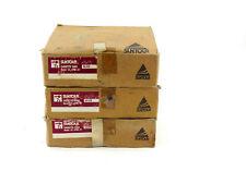 Suntour Cassette 7 Speed 12-28 Accushift Plus Vintage bike mtb NOS x 3 cassettes
