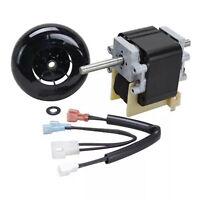 Carrier Products 120V Inducer Motor Kit OEM 318984-753
