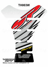 Honda VTR 1000 SP1 SP2 Motorcycle Tank Pad Tankpad Motografix 3D Gel Protector