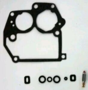 Reparatursatz Pierburg 2EE Vergaser Mercedes T1 210 310 410 L601-602 2,3l 105PS