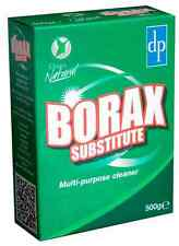 Clean & Natural Borax Substitute Multi-Purpose Cleaner 500g