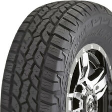 4 New 265/70R16  Ironman All Country AT 265 70 16 Tires