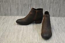 Josef Seibel Daphne 11 Ankle Boot - Women's Size 8.5 - Brown