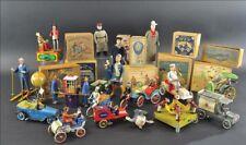 lehmann jouets toys blechspielzeug