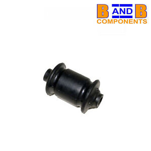 VW CAMPER TRANSPORTER T25 LOWER FRONT CONTROL ARM BUSH C538