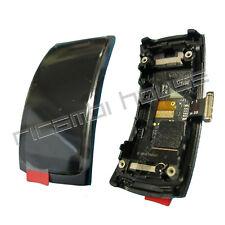 DISPLAY ORIGINALE GEAR FIT2 SMALL SM-R360 GRIGIO TOUCH LCD SCHERMO GH97-19001A