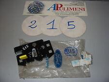 1052484 SERRATURA COFANO ANTERIORE (LOCK FRONT) FORD MONDEO 1996-2000