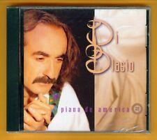 Raul Di Blasio - El Piano de America II - Juan Gabriel & Julio Iglesias - 1994