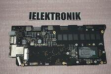 """MacBook Pro Retina 13,3"""" i5/2,4 GHz late 2013 scheda madre me864d/a a1502"""
