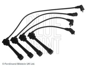 Blue Print Ignition Coil HT Lead Set ADG01627 - BRAND NEW - 5 YEAR WARRANTY